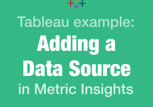 Resource Archive - Page 4 of 6 - Metric Insights
