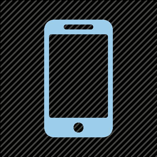 icon-user-engagement